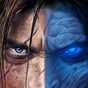Last Kingdom-War Z 0.1.73