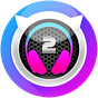 GThapster 2.1 APK