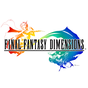 FINAL FANTASY DIMENSIONS 1.1.3
