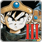 DRAGON QUEST III 1.0.4