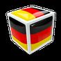 German Practice 2.48