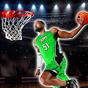 fanatik yıldız basketbol oyunu: slam dunk ustası 1.6