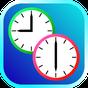 Czas pracy 2.4.0 APK