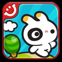 미니게임천국(MiniGame Paradise)의 apk 아이콘