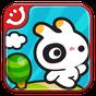MiniGame Paradise v1.1.1 APK