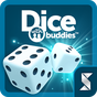 Dice With Buddies™ Free 4.21.4