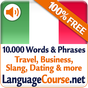 Learn Italian Words Free 2.6.1