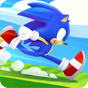 Sonic Runners Adventure 1.0.0i