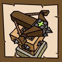 Ícone do Castle Defense - Creature rush