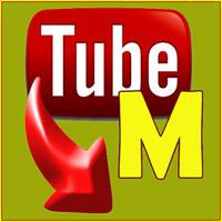 tubemate 2.2.5 gratis para android