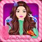 Pancy's Hair Salon - Kids game 1.0.4 APK