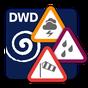 WarnWetter 1.4