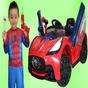 CKN Toys 3.0 APK