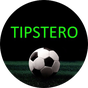 Betting Tips Football 1.0.8