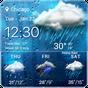 Weather Temperature Widget 16.6.0.50022