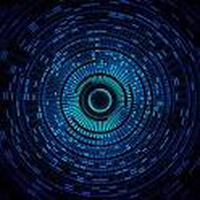 Mystic Halo Live Wallpaper アイコン