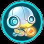 Alien Hive 3.6.10