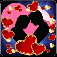 image amour telecharger gratuit