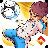 Hoshi Eleven Top Futbol RPG apk icono