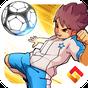 Hoshi Eleven - Top Soccer RPG 1.0.2