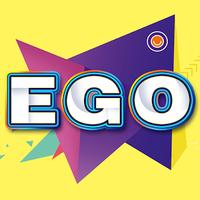 Biểu tượng apk Ego.Live