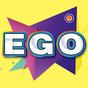 Ego.Live 2.3.5 APK