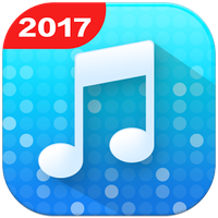 Ícone do apk Music Player - Mp3 Player