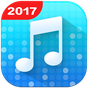 Music Player - Lettore Mp3 v2.6.5 APK