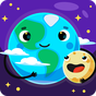 Space for Kids  2.0.6.37