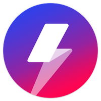 Fast Cleaner - Speed Booster apk icono