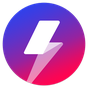 Fast Cleaner - Speed Booster  APK