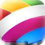 Wishdates - gratuiti App 3.84 APK