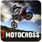 Motocross 1.9.996