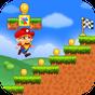 Super Jabber Jump 6.6.3106
