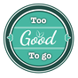 Too Good To Go 1.4.3