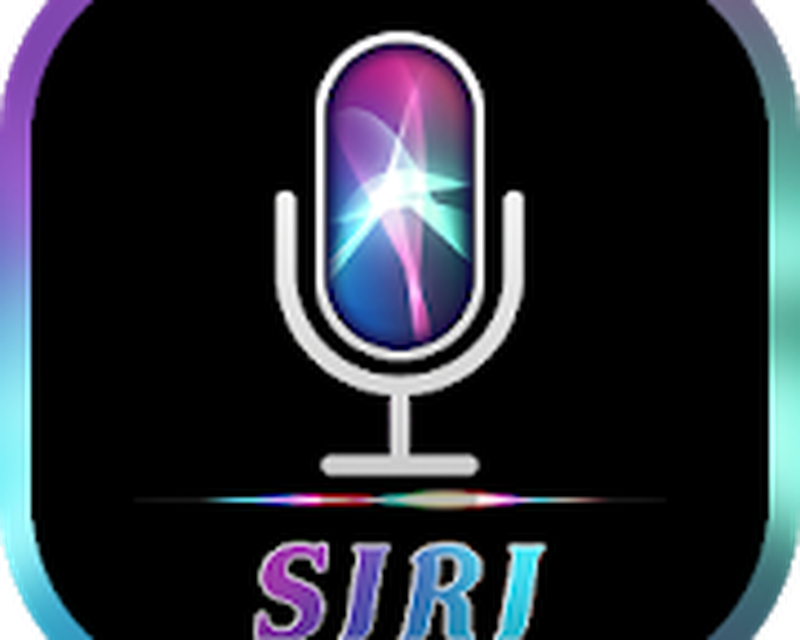 Download Siri For Android 2018 0 0 1 free APK Android