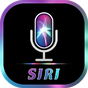 Siri For Android 2018 0.0.1 APK