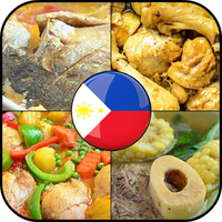 99 filipino food recipes android free download 99 filipino food 99 filipino food recipes android free download 99 filipino food recipes app radio apps forumfinder Image collections
