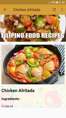 99 filipino food recipes android free download 99 filipino food 99 filipino food recipes image 3 forumfinder Choice Image