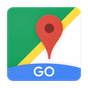 Google Maps Go - Directions, Traffic & Transit 130