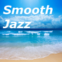 Smooth Jazz 1.5