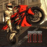 Icône apk Race Stunt Fight 3!    ★FREE★