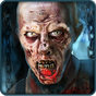 Escape from the terrible dead  APK