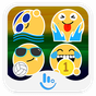 2016 Olympic Games Emoji Pack 25.0