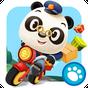 Dr. Panda's Tukang Pos 1.4