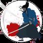 사무라이 닌자 파이터 는 2.0.5