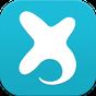 XONE - Free Call Worldwide 6.0.3