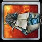 Star Traders RPG 6.1.41