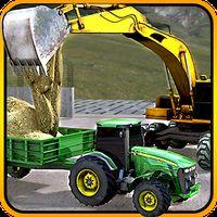 Бетон трактор керамзитобетон или бетон
