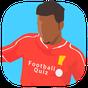 FootQuiz - El Futbol Quiz App 2.2.1